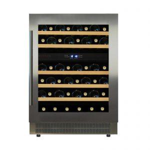 Hladnjak za vino